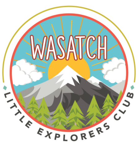 Wasatch Little Explorers Club