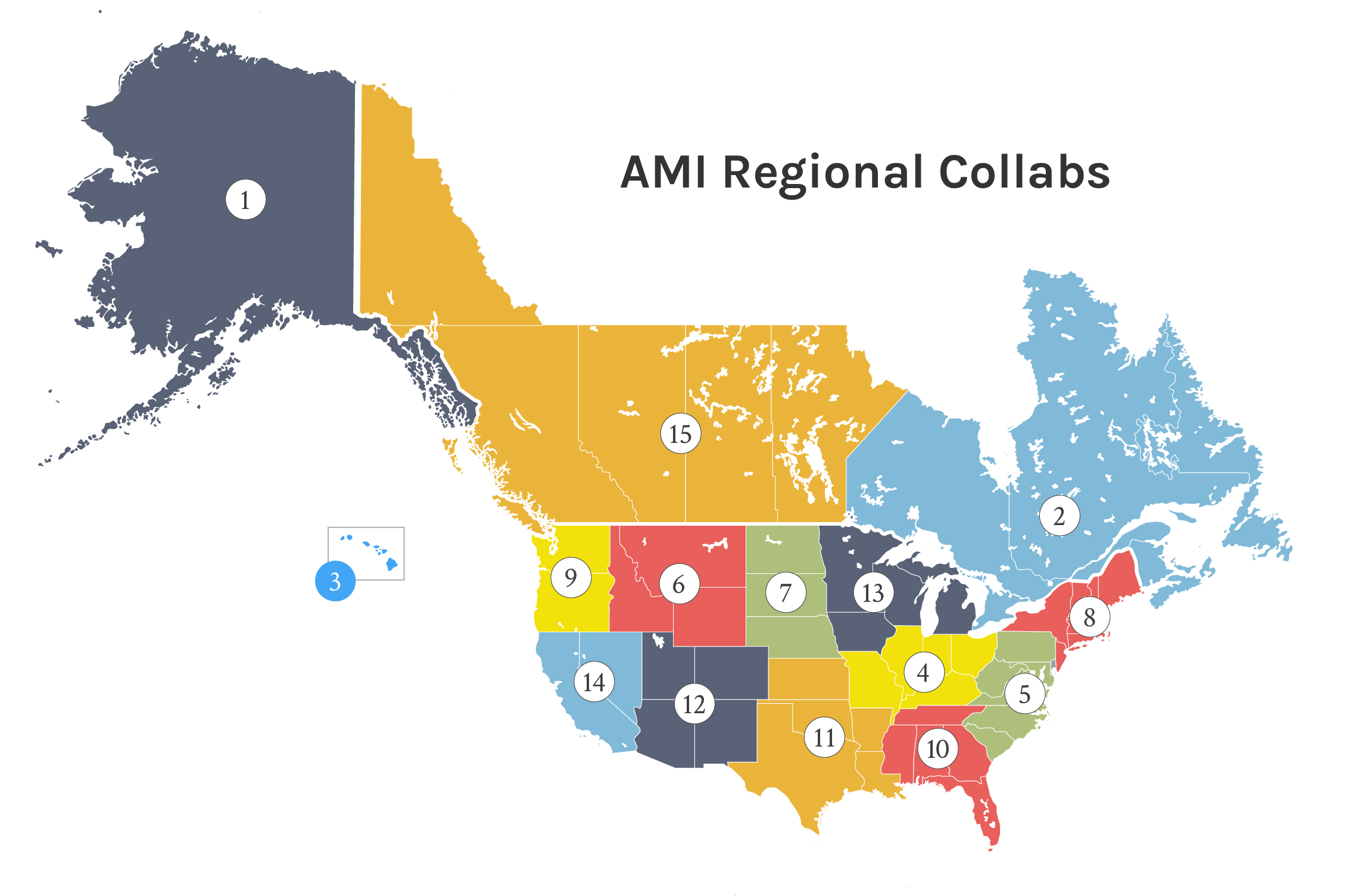 AMI-Regional-Collabs-01